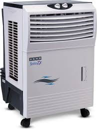 usha stellar zx cp206t personal air cooler price in india buy