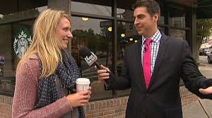 watters world chappaqua edition fox news video