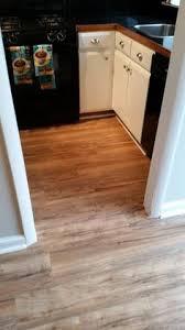 laminate flooring grey oak pergo wood flooring and more