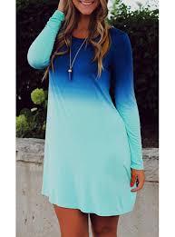 shift dress for women cheap price