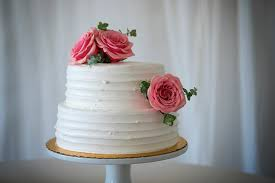 wedding cake on a budget wedding cake archives sacramento golf weddings