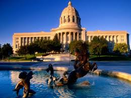 best 25 jefferson city ideas on pinterest jefferson city