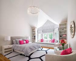 built in window bench bedroom transitional with high vaulted built in window bench bedroom transitional with high vaulted ceiling kids room giraffe rug