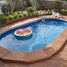 pictures of pools above ground pools pool accessories portable intex swimming pool