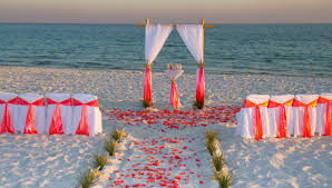 wedding our ultimate barefoot beach wedding summer special