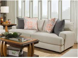 livingroom glasgow franklin living room sofa 80840 glasgow room to room tupelo ms