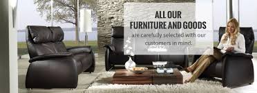 living room and lounge furniture perthshire