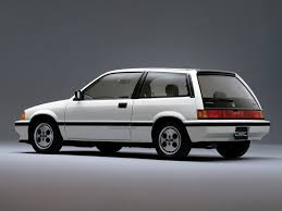 1978 honda accord hatchback gl related infomation specifications