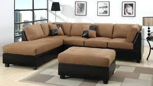 used sectional sofas for sale leather sectionals for sale used sectional sofas sale icedteafairy