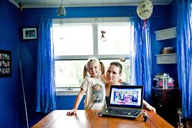 Room  Top  Year Old Chat Rooms Only Best Home Design Top Under - Chat rooms for kids only