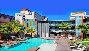 Buffets In Vegas Cheap by Cheap Vegas Hotels U0026 Best Websites For Deals Top Buffet Com Vegas