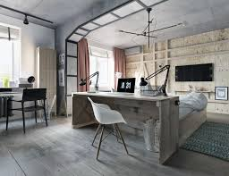 industrial loft 3 stunning industrial lofts to inspire you