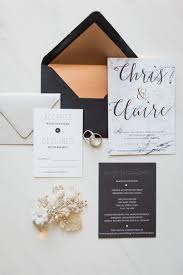 crane stationary wedding ideas tremendous wedding invitations and stationery