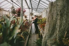 boho batik california greenhouse wedding melissa adam green