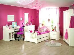 chambre fille 2 ans chambre fille 2 ans lit pour fille de 2 ans chambre