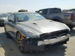 salvage cars auction salvage title cars erepairables
