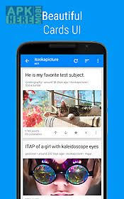 reddit for android sync for reddit for android free at apk here store