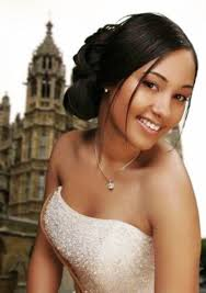 women hairstyles for weddings hairstyle picture magz