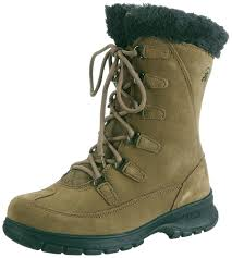 cheap womens boots canada kamik shoes outlet kamik s moscow boot shoes sports