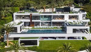 bel air floor plan america u0027s most expensive home flamboyant display of wealth or