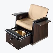 Comfort Chair Price Design Ideas Cheap Pedicure Chairs Cs Alpina Portable Pedicure Spa Chair