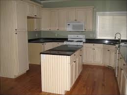 kitchen european cabinets shaker cabinets kitchen designs