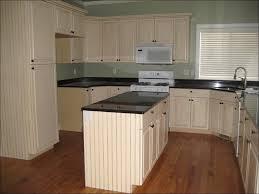 kitchen kitchen cabinet company prefabricated kitchen cabinets