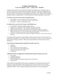 resume masters degree resume masters degree free resume example and writing download