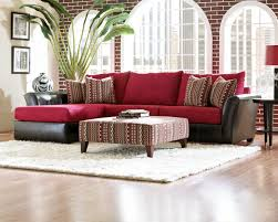 sofas buy sectional sofa red sectional sofa small sectional