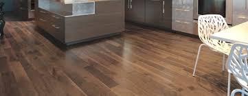 laminate flooring mobile al home floor