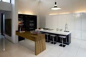 tag for modern kitchen design south africa nanilumi