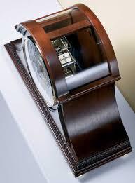 Ridgeway Grandfather Clock Ebay Ideas Howard Miller Clock Parts Howard Miller Clocks Parts