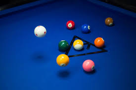 Free Pool Tables Free Photo Pool Billiards Game Sport Ball Free Image On