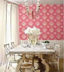 julie damask from thibaut