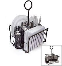 picnic caddy ebay