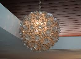 12 Inch Flush Mount Ceiling Light Curious 12 Inch Acoustic Ceiling Tiles Tags 12 Inch Ceiling