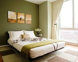 green bedroom feng shui feng shui bedroom colors ideas rustzine home decor