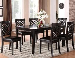Dining Room Furniture Indianapolis Brilliant Avery Marble Top Dining Table Intended Dining Room