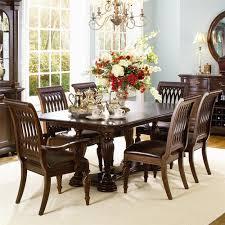 ethan allen dining room sets ethan allen dining room sets marceladick
