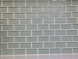 self adhesive backsplash tiles home depot u2013 asterbudget