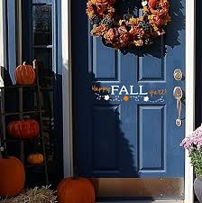 Fall Decorating Ideas On A Budget - decorating how to decorate for fall on a budget walking on sunshine