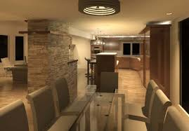 Create Restaurant Floor Plan Create Virtual Kitchen The Helpful Virtual Kitchen Designer