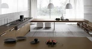 cuisine minimaliste cuisine minimaliste design 14