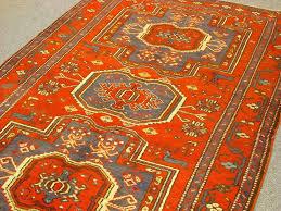 tappeti kazak tappetirari de reviziis tappeto kazak