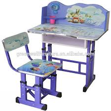 study table and chair foldable kids study table and chair table sync