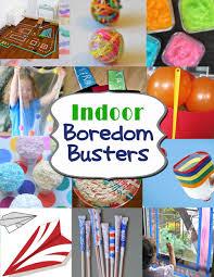 indoor boredom busters jpg