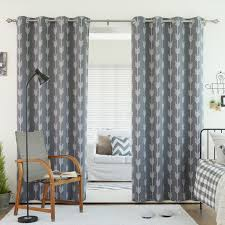 Best Place Buy Curtains Best 25 Where To Buy Curtains Ideas On Pinterest Where To Buy