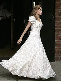 wedding dress batik beautiful wedding dresses the wedding dress technically the cut laser