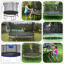trampolines for sale black friday die besten 25 cheap trampolines for sale ideen auf pinterest