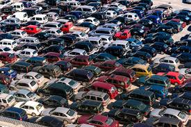 Can I Register A Car With A Bill Of Sale by Are You Donating A Car To Charity Proceed With Caution